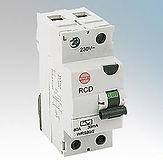 wylex-wrs100-2-lifeline-series-2-module-