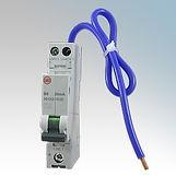 wylex-nhxs1b25-1-module-sp-sn-miniature-
