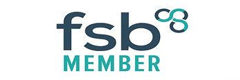 fsb-member-1024x341.jpg
