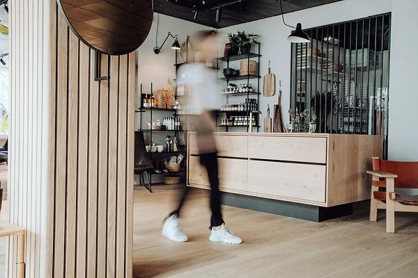 Studio IN_Olivias Hus_ (3).jpg