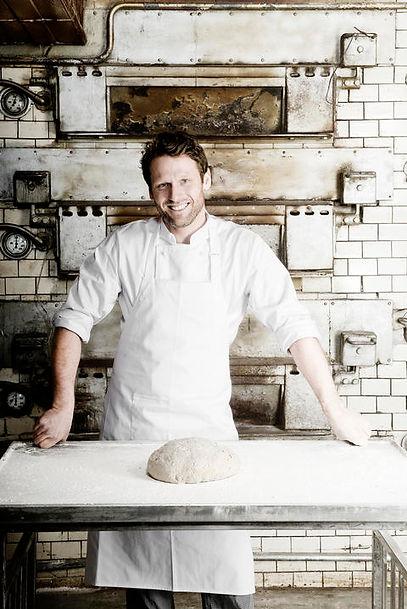 baker-erik.jpg