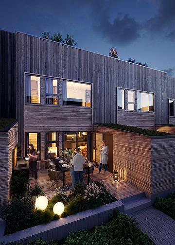 Kongsgard_D18_terrasse_final.jpg