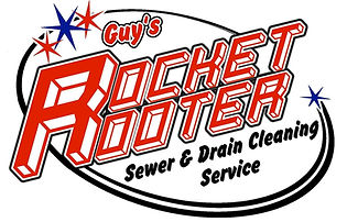 Guy's Rocket Rooter: Utah County Drain Cleaning by a Plumber. Orem, Provo UT