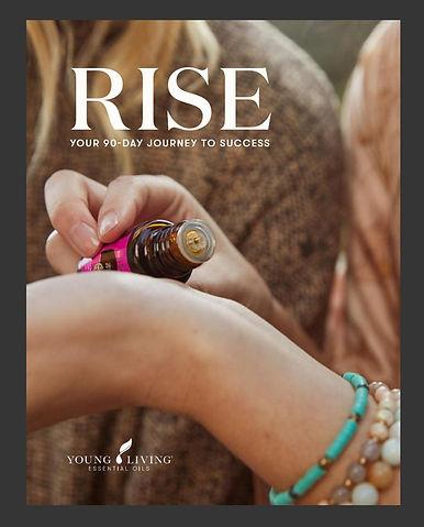Rise image.jpg
