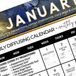 Monthly Calneder.jpg