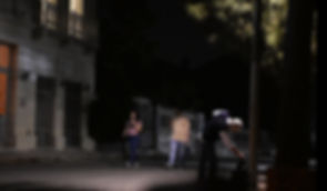 prosoxiblur1.jpg