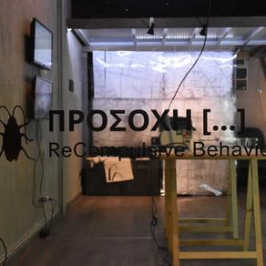 Exhibition @Art10 Gallery