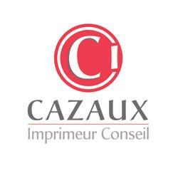 Cazaux Muret