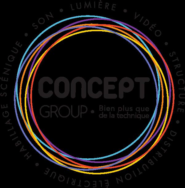 Partenaire Concept Group