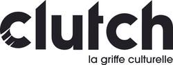 Clutch concerts Toulouse