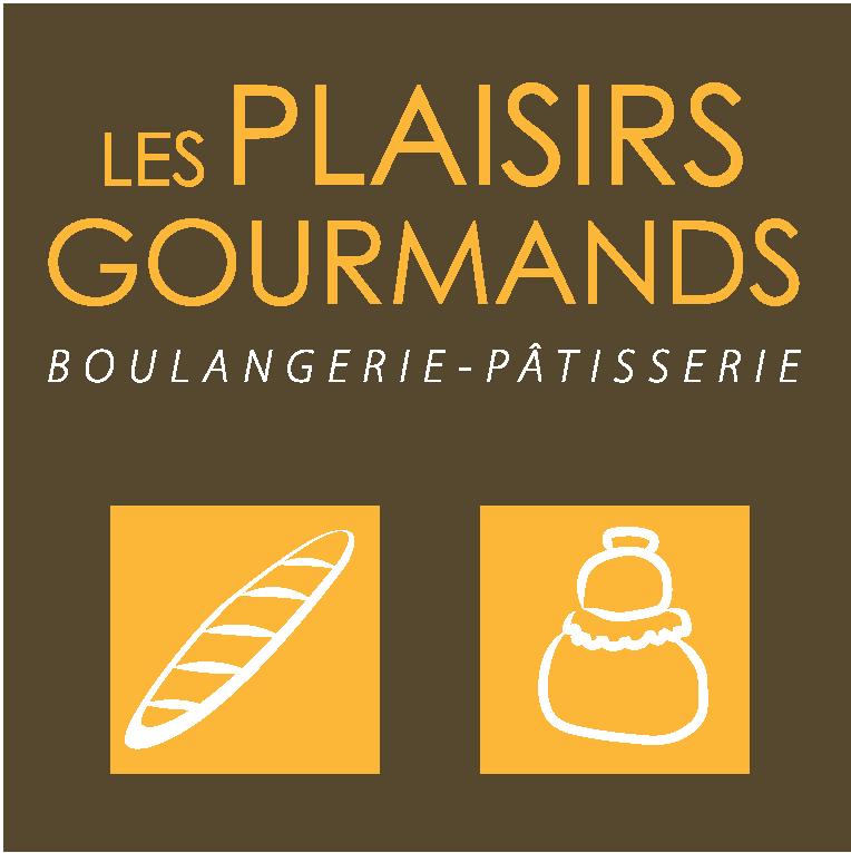 Partenaire Plaisirs Gourmands Portet-sur-Garonne