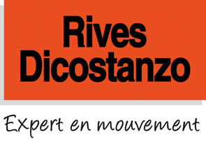 RIVES DISCONTANZO