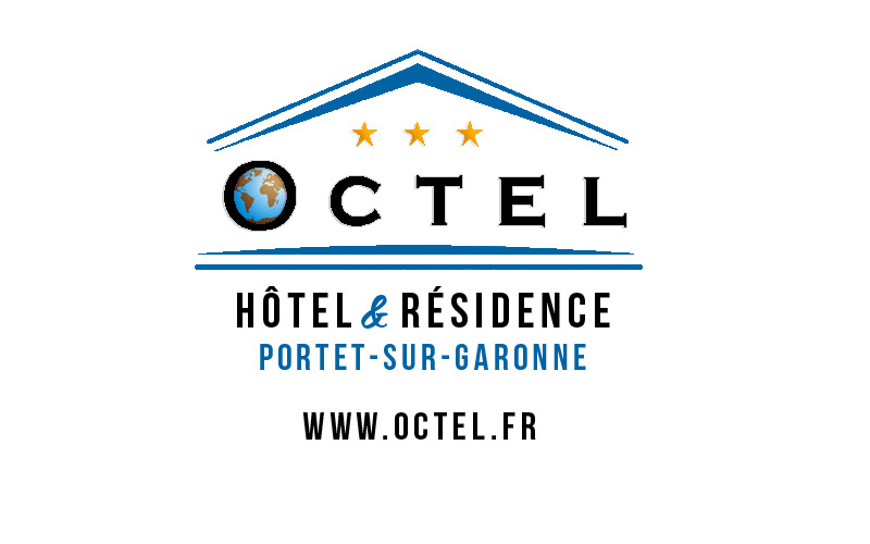 Partenaire Octel