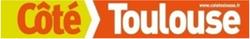 Toulouse actu culture