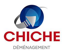 CHICHE DEMENAGEMENT