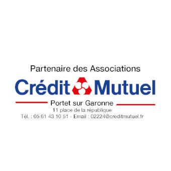 Partenariat Credit Mutuel