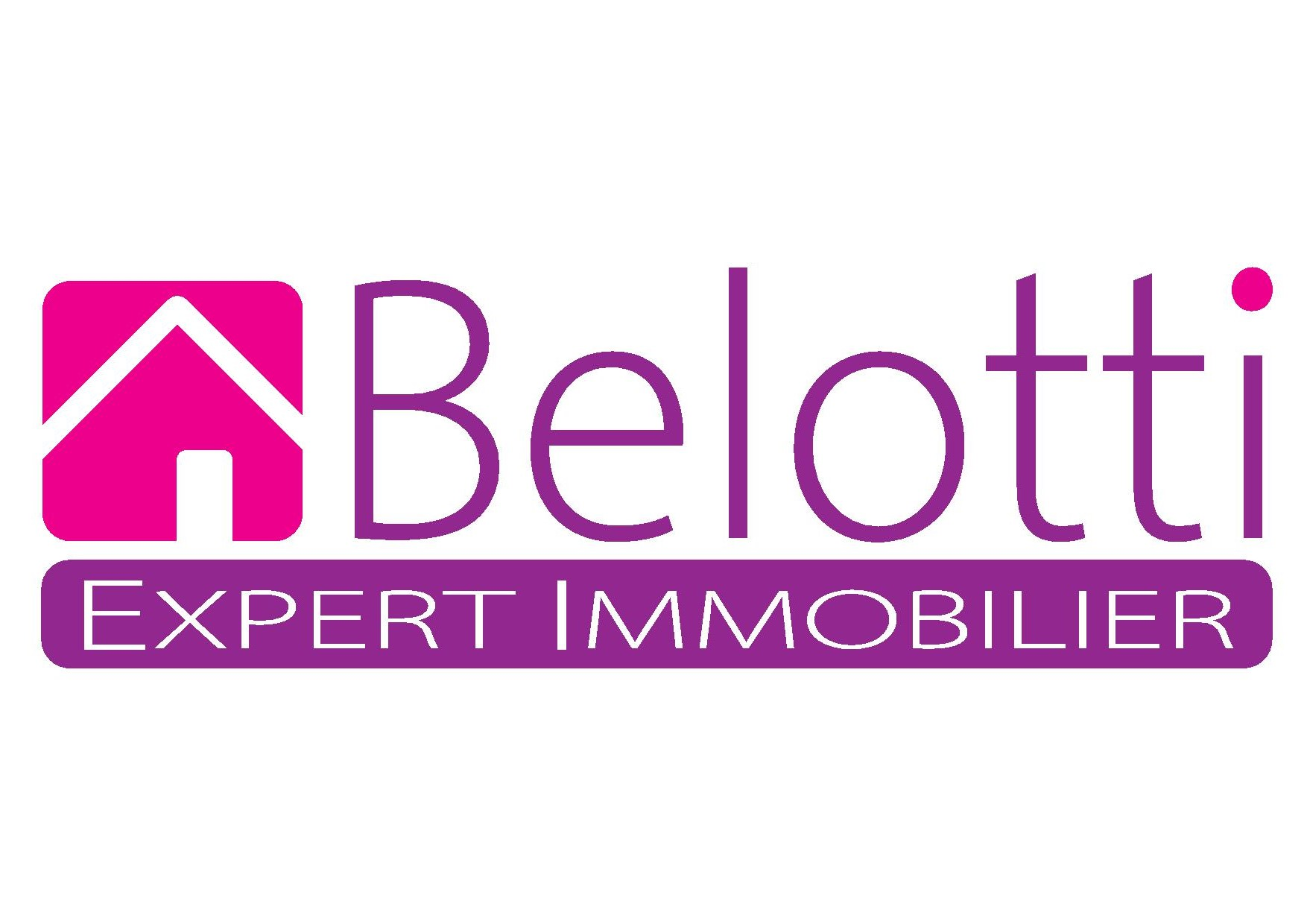 Partenariat Belotti Portet