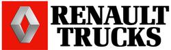 Mécénat Renaut Truck Portet