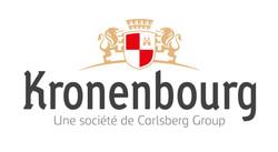 Partenariat Kronenbourg