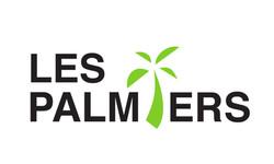 Les-Palmiers