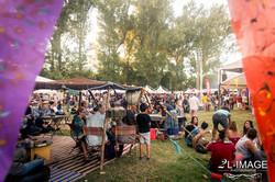 Festival Portet