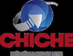 logo-chiche-demenagement-footer