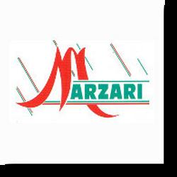 Partenaire Marzari