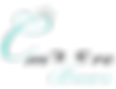 C. Moore Brows Blue Logo Transparent.png