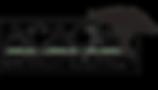 Acacia color Transparent Logo.png