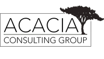 Acacia color Transparent Logo.png