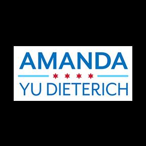 amanda_trans (1).png