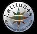 logo-latitudes.png