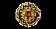 151-1513643_symbol-american-legion-logo-