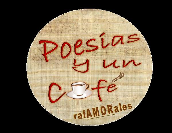 poesias y un cafe.png
