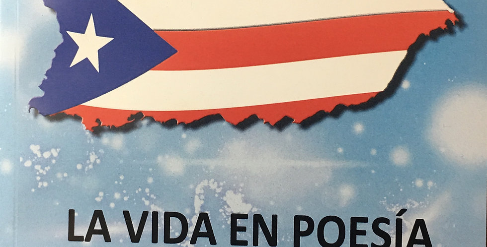 Libro Poesias