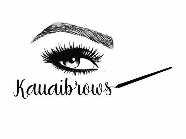kauaibrows.jpg