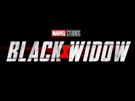 'Black Widow' llega a los cines y a Disney+ el 9 de julio