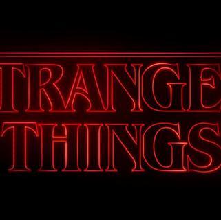 Stranger Things anuncia su cuarta temporada con un nuevo tráiler