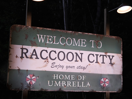 'Resident Evil: Welcome to Raccoon City', la nueva película que sí estaría basada en los videojuegos