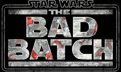 ¡May the 4th be with you! 'Star Wars: The Bad Batch' llega a Disney+ el 4 de mayo