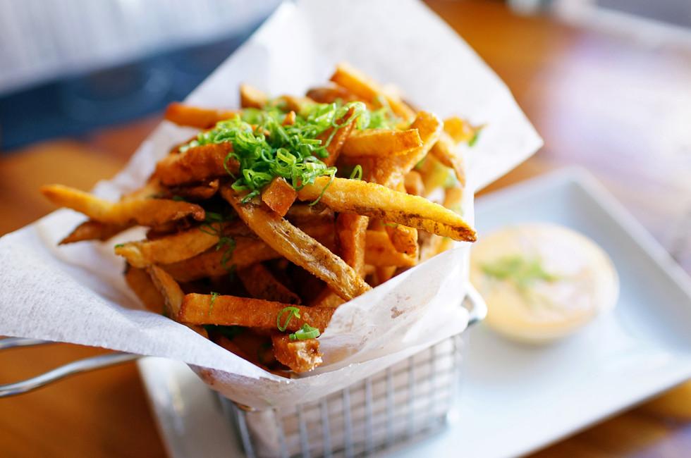 Fries 2.jpg