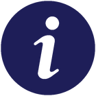 advice-icon-png-6_edited.png