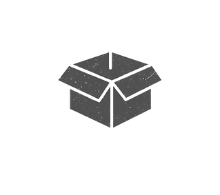opened-box-simple-icon-logistics-deliver