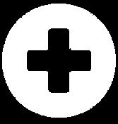 95-959518_health-icon-red-medical-symbol