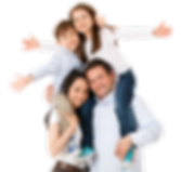 http___pluspng.com_img-png_family-png-hd