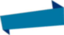 17-171086_blue-ribbon-banner-png.png