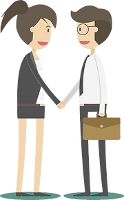 business-gesture-handshake-clip-art-meet