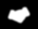 handshake-icon-on-white-background-simpl