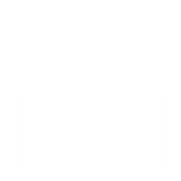 small-business-icon-300x300_edited.png