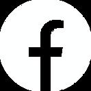 Facebook_Logo__2019_-removebg-preview_ed
